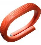 Jawbone UP24, all colours, £99.99 @ selfridges