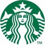 Starbucks Cake o'Çlock - Half Price Cake, Cookie or Muffin after 2pm with a drink purchase