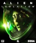 Alien Isolation PC Steam Key £16.49 Delivered from Ebay (Seller: superboss4200)