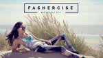 WIN £500 TO SPEND AT FASHERCISE @ Stylist