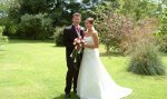 Wedding Package for £1999 at Wincham Hall Hotel (51% Off) @ Groupon