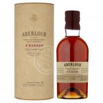 Aberlour A'bunadh Single Malt 70cl £33.50.You can buy 2 and get bottle for £28.50 (with cashback £25.5pb) @ Ocado