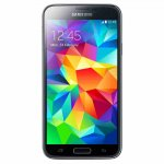 prove drop samsung s5 free phone + unlimited  data unlimited txt and 500 mins t mobile  £29.99 / 24 mths @ mobiles phones direct
