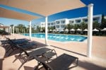7 Nights Half board in a 4 star hotel (4/5 on Trip Advisor) in Tunisia just £150 per person (£300 total price for two) departing 29/10/14 From London (Stanstead) @ Thomas Cook EDIT POTENTIALLY £50 off with code making it £250 @ Thomas Cook
