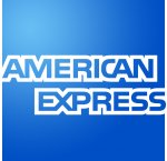 2 x Free Airport Lounge Passes (Maybe more 'free' stuff) @ AMEX