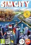 SimCity (PC/Mac) at CDKeys £9.40