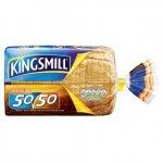 Asda - Kingsmill Bread 79p!