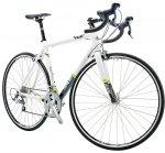 Genesis Volant 20 (2014) £499.99 reduced from £899.99 @ Winstanleys Bikes
