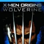 X-Men origins - Wolverine (Blu-Ray) brand new £4.40 @ Game