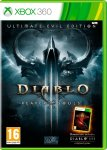 Diablo 3 Reaper of Souls - Xbox360 - £18 @ Amazon & Tesco