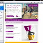 Confirmed Genuine Offer - Convert nectar points to eBay vouchers and get 50% of points refunded