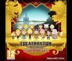 TheatRhythm: Final Fantasy Curtain Call Nintendo 3ds £18 at Tesco Direct