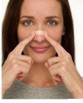 Free Sample of Breathe Right Nasal Strips