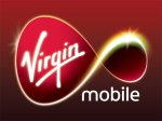 Virgin Mobile Sim Only Deal - £12 reduced to £6 as retention deal