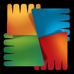 AVG AntiVirus PRO Android Security (App for Android)  59p @ Amazon