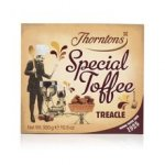 3 THORNTONS TOFFEE BOXES FOR £12 PLUS 20% OFF VOUCHER CODE AND TOPCASHBACK + £3.95 P&P