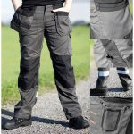 Scruffs Trade Trousers £23.48  Toolstation