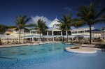 Win a luxury holiday for 2 in Tobago @ Mirror