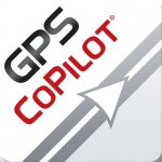CoPilot GPS - Plan & explore! - Android App via Amazon Appstore for free!