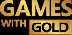 Have xBox Gold Membership But No xBox One Yet? Queue/Stack Your Games With Gold Until You Do For Free **Do not post referrals**