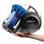 Dyson DC49 180AW Complete Cylinder Vacuum Cleaner £199.98 at Ebuyer.com