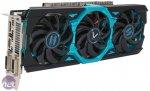 Sapphire AMD Radeon Vapor-X R9 290 Tri-X GDDR5 £238 AMAZON