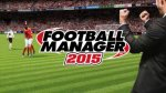 Football Manager 2015 - Steam download + Beta - £22.50 @ Green Man Gaming