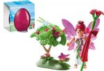 Playmobil 5279 Flower Fairy in the Butterfly Tree £3.54 @ Amazon  (add on item / £10 spend)