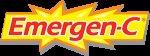 Free sample of Emergen-C vitamin sachet.
