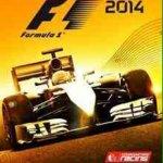 F1 2014 Xbox 360/PS3 - £29.75 + £2.99 p&p @ Gameseek