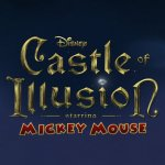 Castle Of Illusion (Steam) £2.49 @ GetGames
