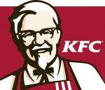 Free KFC Pulled Chicken