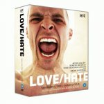 Love/Hate Series 1 - 4 -£21.22 Delivered @ Amazon (Sold by A1tradingGB)