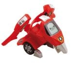 (New model) VTech Switch & Go Dino, Wings the Pteranodon £9.97 Tesco + free click and collect. RRP £16.97 (cheapest I've found).