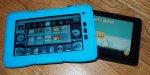 "Refurbished Kurio 10 childrens 10"" tablet £57 Delivered @ Morgan Computers"