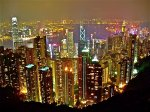Madrid - Hong Kong with British Airways on A380...Mid Apr via  London. £381 @ kayak