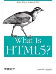 HTML5 ebooks @ google play