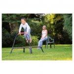 children's trampoline £15.00 was £30.00 @ Tesco Direct