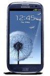 Samsung Galaxy S3 pay as you go upgrade £139.95 @ carphonewarehouse