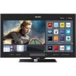 Bush 32 Inch HD Ready Smart LED TV. (B-Grade) £102.99 delivered .Argos ebay outlet