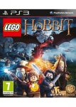 Lego Hobbit: The Videogame (PS3) £17.99 Delivered @ Base