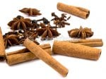 christmas offer cinnamon sticks/whole cloves/whole star anise 59p each @ lidl