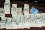 free daily mirror money matters roadshow