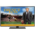 WIN A SAMSUNG LED HD TV WITH SOUND BAR WITH DRAFT DAY @ Heatworld