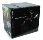 Gears of War 3 Epic Edition - £25 New @ Gamestop (Xbox 360)