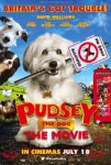 Pudsey: The Movie - Movies for Juniors £1.35 @ Cineworld