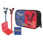 Pokémon X/Y Day Trip Kit - £7.96 @ Toys R Us
