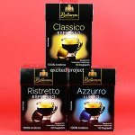 Nespresso compatible capsules at lidl 79p for 10