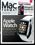 FREE Apple Watch Ultimate Preview magazine on iOS using promo code from Mac Format @ Future Publishing