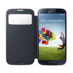 Samsung Galaxy S4 Flip Case - Black @ Argos - £44.99
